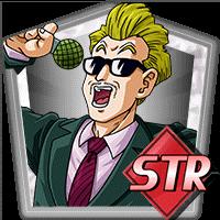 File:World Tournament Announcer STR.png