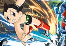 File:Astro Boy 000.png