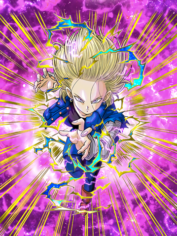 File:SSR Android 18 INT HD.png