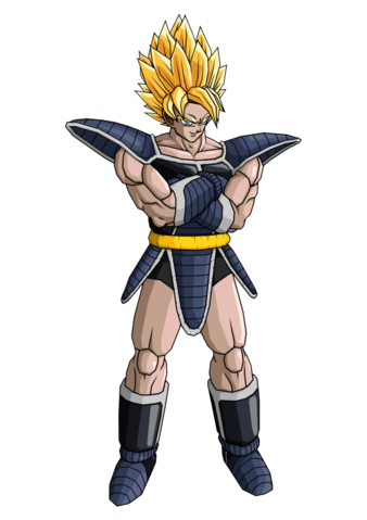 File:Turles ssj by db own universe arts-d37hx39-1-.png