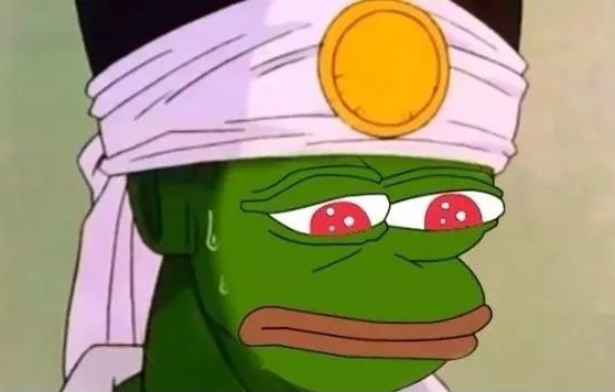 File:Pepe's final form.png