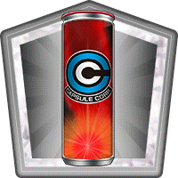 File:Ultra Recovery Drink.png