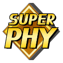 File:SPHY icon.png