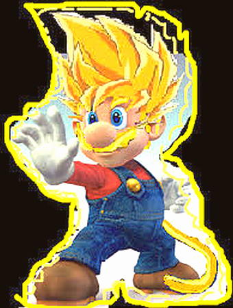 File:SS Mario 2.png