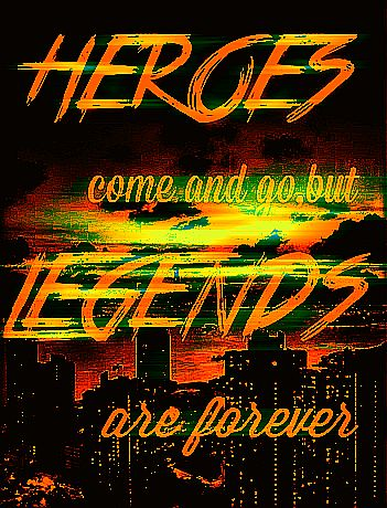 File:BeFunky Legend.jpg.jpg