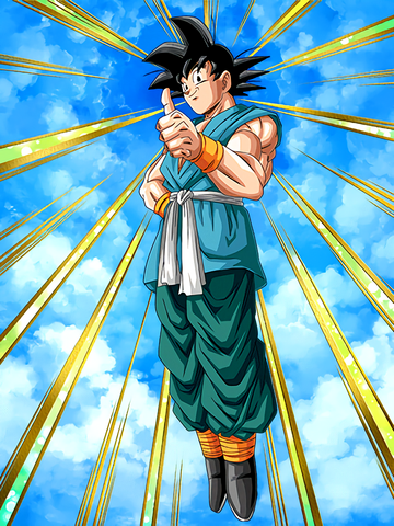 File:Reaching New Heights Goku.png
