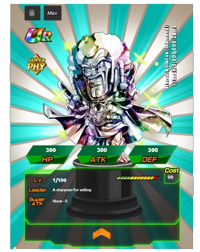 Dragon Burn 4.0.16 X [Full Version]