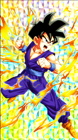 File:Z Gohan (Youth) 000.png