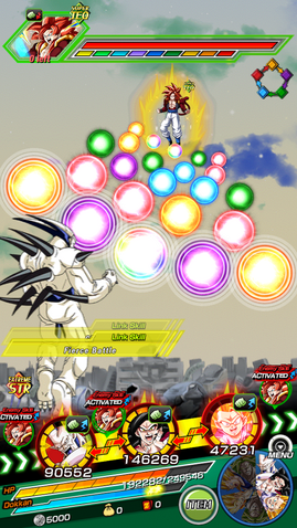 File:Gogeta battle 2.png
