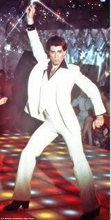 File:Saturday night live - john travolta.jpg
