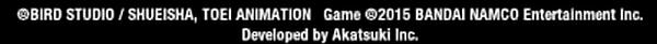 Akatsuki Inc