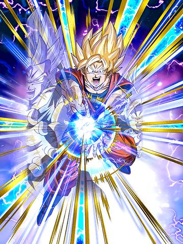 File:Father's Pride Super Saiyan Goku.png