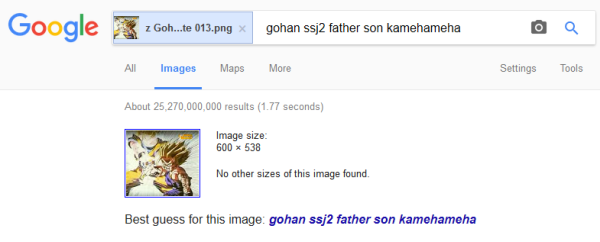 File:Z Google Image Search Result 000.png