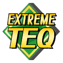 File:ETEQ icon.png