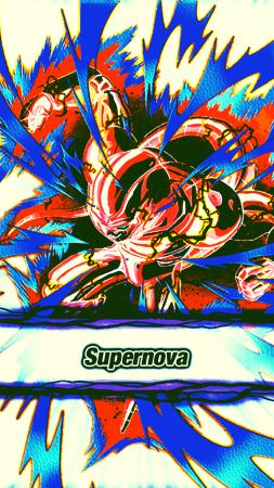 File:Z Metal Coora - Supernova 000.png
