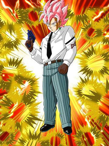 File:Not Goku Black Black.jpg