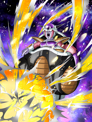 File:SSR Frieza 1st Form TEQ HD.png