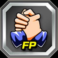 File:Fp.png