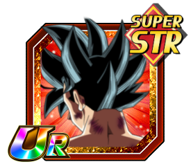 File:UR Limit Breaker Goku Thumb.png