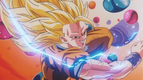 File:Dragon-Ball-Z-Fusion-Reborn.jpg