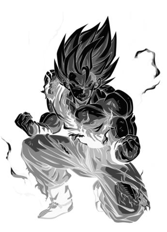 File:Black Goku 000.png