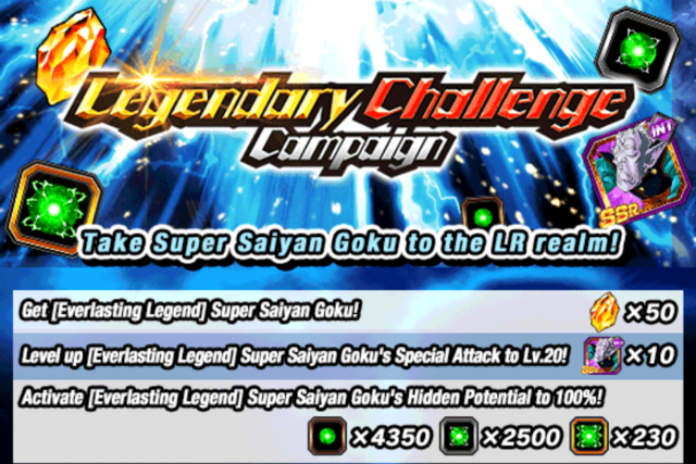 File:News campaign legendary 09.png