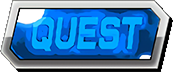File:QUESTLOGOHP HD.png