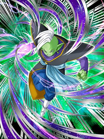 File:God of Rebellion Zamasu.png