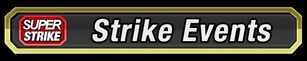 File:SStrike eventsv2.png