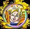 Goku 4