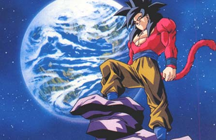 File:Goku ssj4 gt-opening.jpg