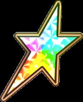 File:Awaken max rainbow star.png