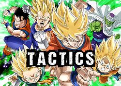 Goku-dragon-ball-z-35800179-500-266