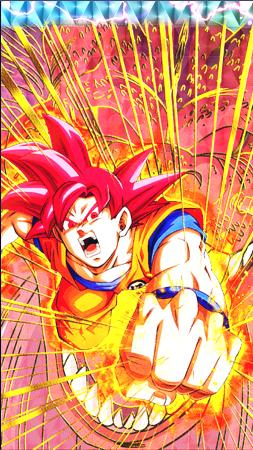 File:Z SSG Goku 001.png