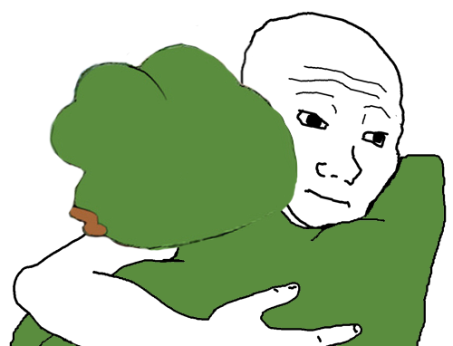File:Pepe funny.png