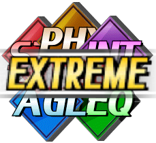 File:All types squash extreme.png