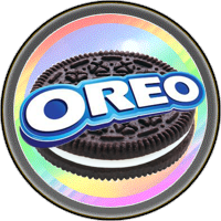File:User medal oreo.png