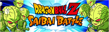 https://vignette3.wikia.nocookie.net/dbz-dokkanbattle/images/e/eb/Fools_Saibai_battle_small.png/revision/latest/scale-to-width-down/350?cb=20170401103522