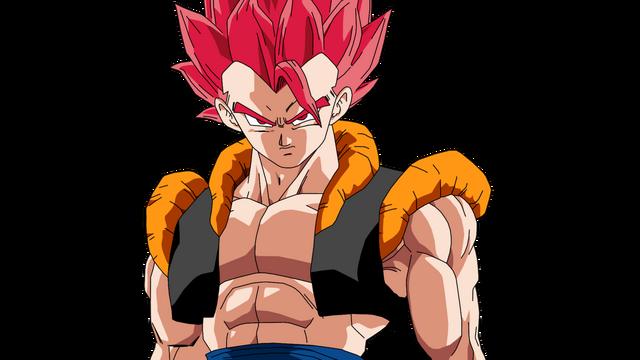 File:Super saiyan god gogeta fusion reborn by rayzorblade189-d80tya6.png