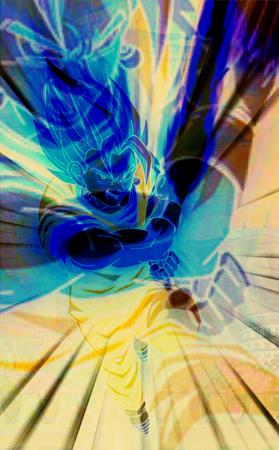 File:Z Super Vegito - Final Kamehameha 001.png