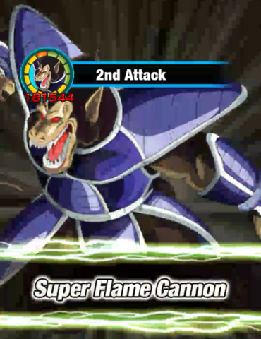 File:Screenshot turles after.png