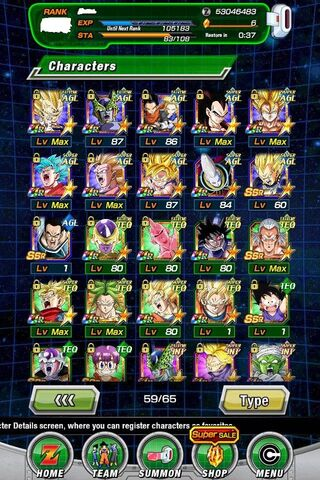 File:Dokkan Box1.jpg