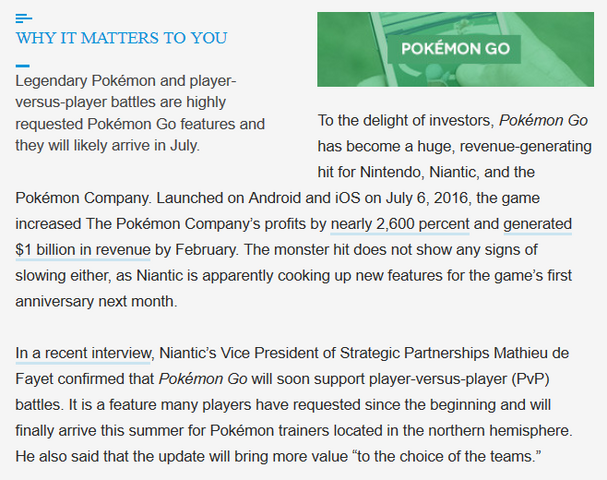 File:Pokemon Go - PvP 001.png