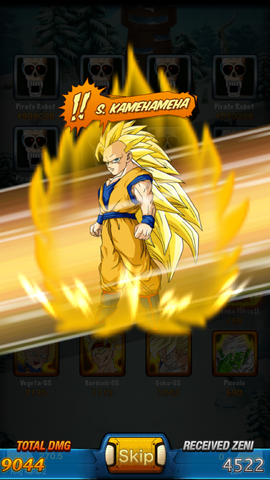 File:Z fighters game screenshots 3.PNG