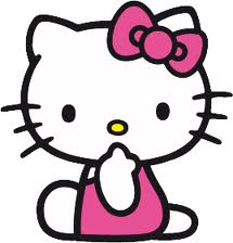 File:Cute hello kitty.jpg