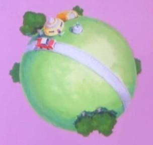 File:King kai planet.jpg
