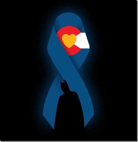 File:Batman ribbon delete after use.jpg