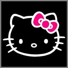 File:Black and pink lol2.jpg