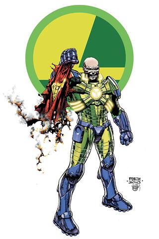 File:Action Comics Vol 1 897 Textless.jpg