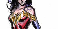 Diana (DC XD)